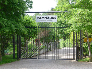 ramnalids_start