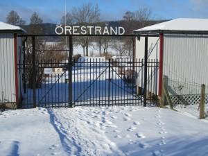 orestrand_v1